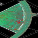 3DMCの施工事例
